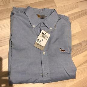 Carhartt skjorte. Str M. Ikke brugt