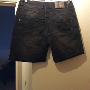 Maryley shorts