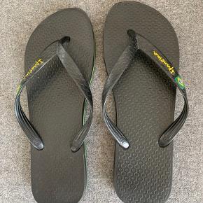 Ipanema andre sko