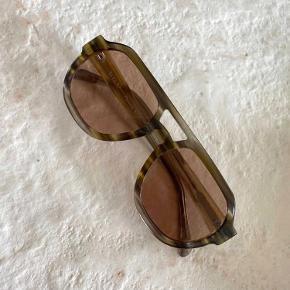 Vehla solbriller