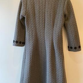 Hauzfrau kjole