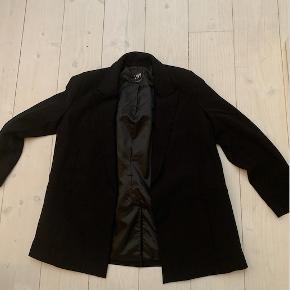 ZARA blazer, oversized XL
