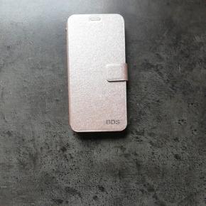 Huawei p20 lite case