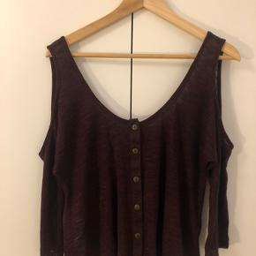 Sparkle And Fade top