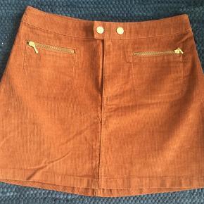 Abercrombie & Fitch kjole eller nederdel