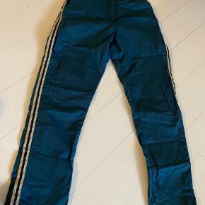 MarMar Copenhagen bukser