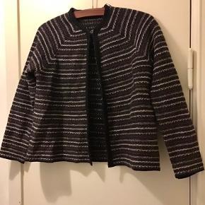 Monoprix Femme cardigan