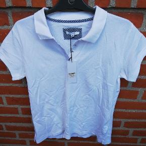 Succo t-shirt
