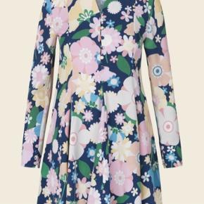 Smukkeste kjole brugt 2-3 gange