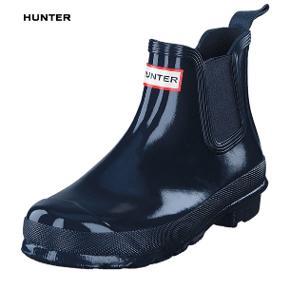 Fede gummistøvler sælges brugt en enkelt gang, da de er lige små nok.   Mega fede. Køb igennem Trendsales inden søndag og leveringen er gratis. :-)