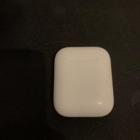 Apple anden accessory