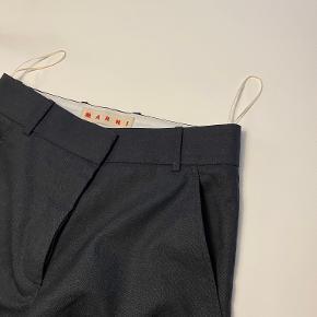 Marni shorts