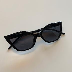 Nelly solbriller
