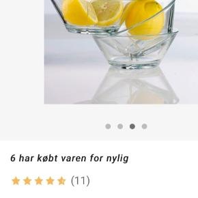 Ny pris 169kr Hentes i Aalborg c. Sendes ikke