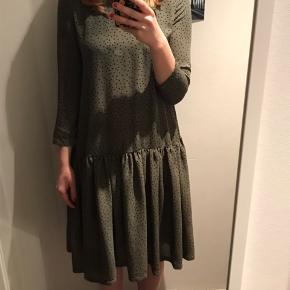 Dejlig kjole fra Magasins eget mærke  #30daysselout