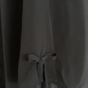 Retro lingeri