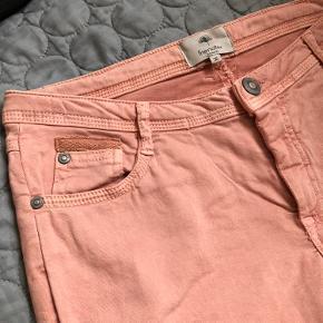 Friendtex bukser
