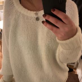 Envii sweater  Størrelse S.  Oversize