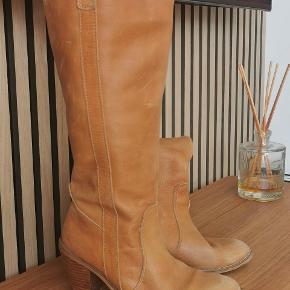 New Shoes støvler