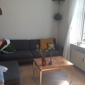 Flot sofa fra Ilva