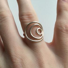 Izabel Camille ring