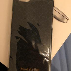 Modstrom IPhone 6 cover