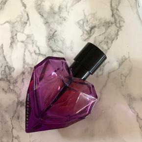 Diesel Fragrance parfume