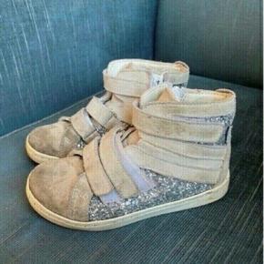 STUPS støvler
