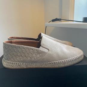 Bottega Veneta andre sko