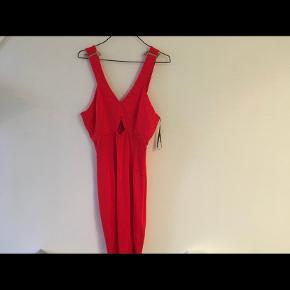 Versace kjole