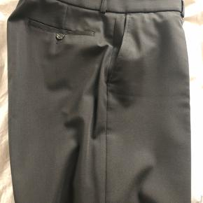 Sunwill bukser