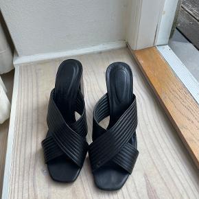 The Kooples heels