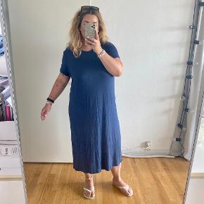 H&M+ kjole