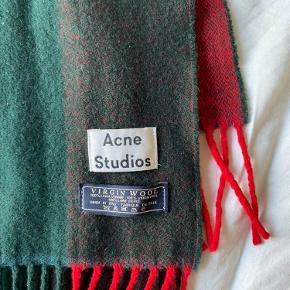 Acne Studios anden accessory