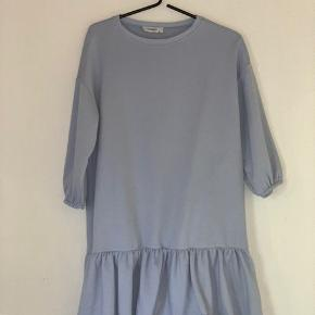 On The Go Sweater Dress fra Chiquelle