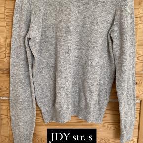 JDY bluse