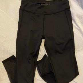 Even&Odd bukser & tights