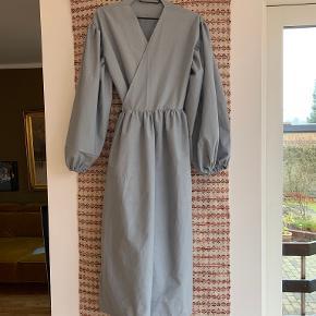 Sabina Sommer kjole