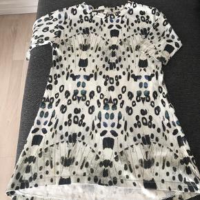 Popupshop kjole