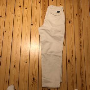 Dockers bukser str 30