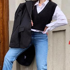 Gina Tricot vest