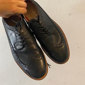 Polo Ralph Lauren sko