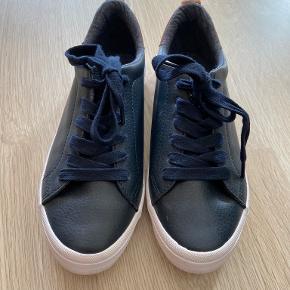 H&M andre sko til drenge