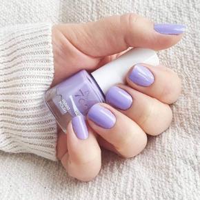 Depend Negle & manicure