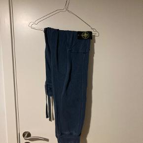 Stone Island andre bukser & shorts