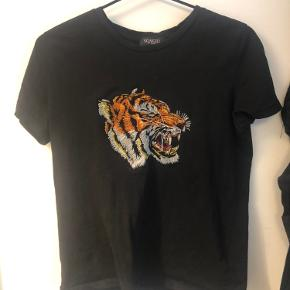 Soaked in Luxury t-shirt