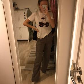 Astrid Olsen x NAKD Tjek resten af min profil, for mængderabat💝