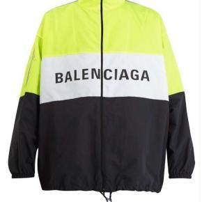 Balenciaga Andet overtøj