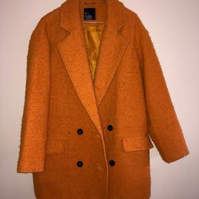 Even&Odd frakke