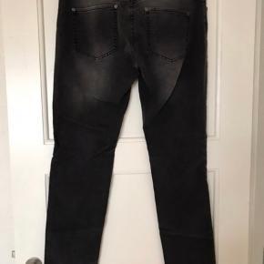 Noa Noa jeans